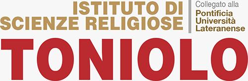 ISSR Toniolo – Pescara